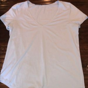 Lululemon love tee